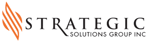 Strategic Solutions Group, Inc.